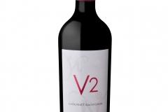 V2 Cabernet Sauvignon